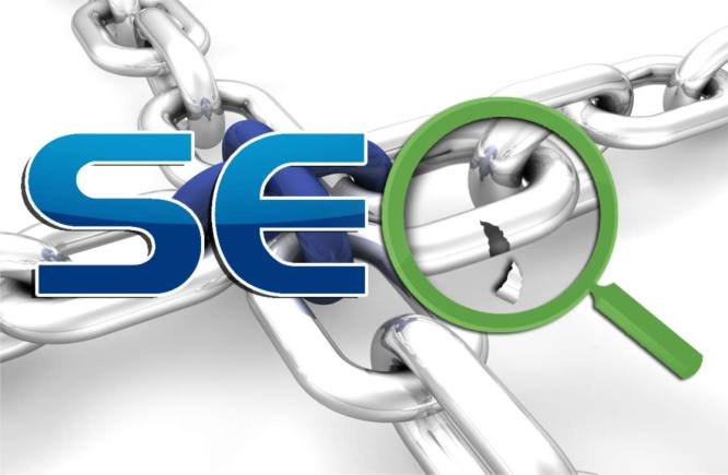 SEO service at your doorsteps: Design your Website in a Unique Way