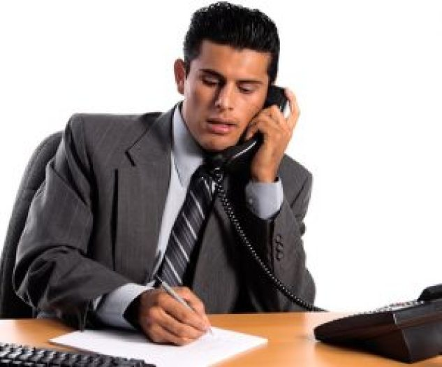 Are you looking for a steady income in your spare time, then think phone ninja?