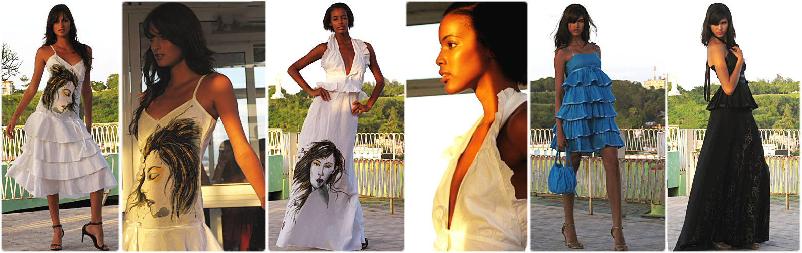 Image result for cuban models