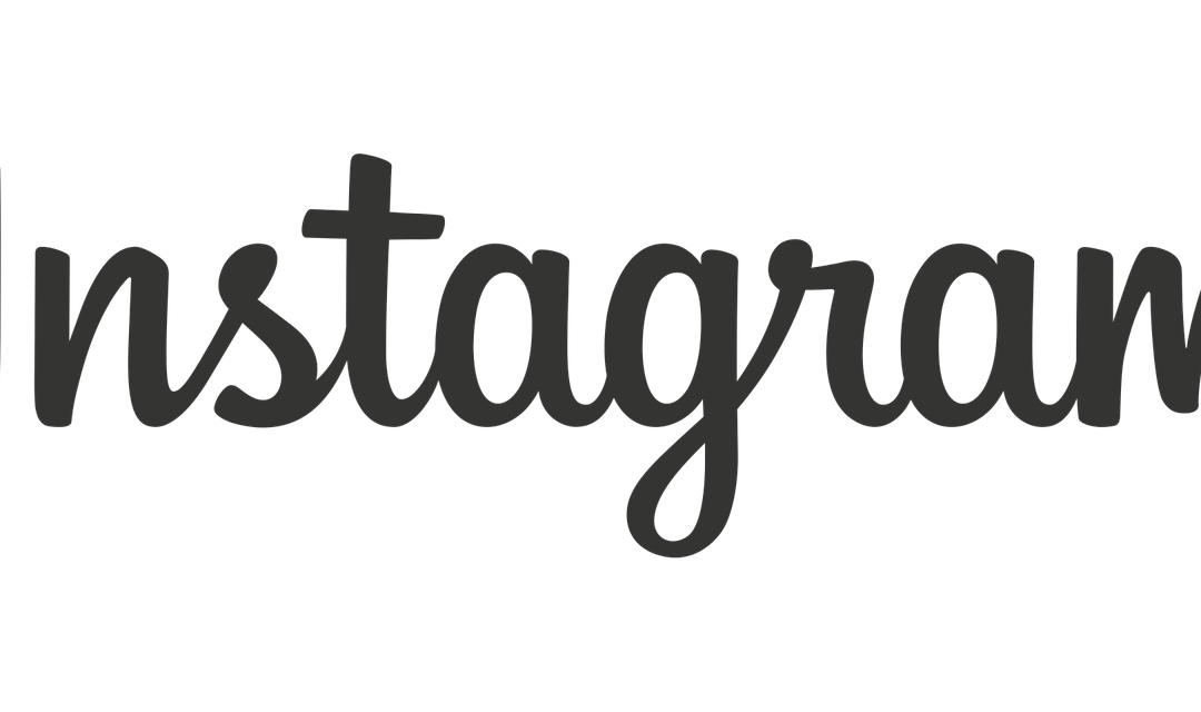 5 Ways to Increase Followers on Instagram