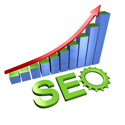 5 Ways to Increase your Website in the Search Engines