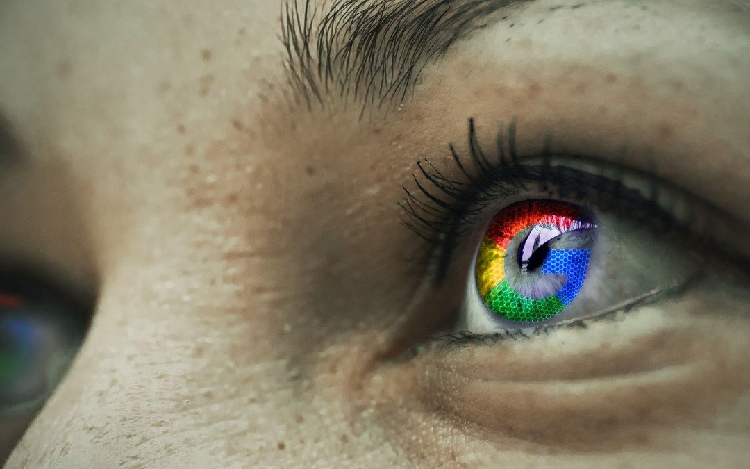 Facebook Ads vs. Google AdWords [INFOGRAPHIC]