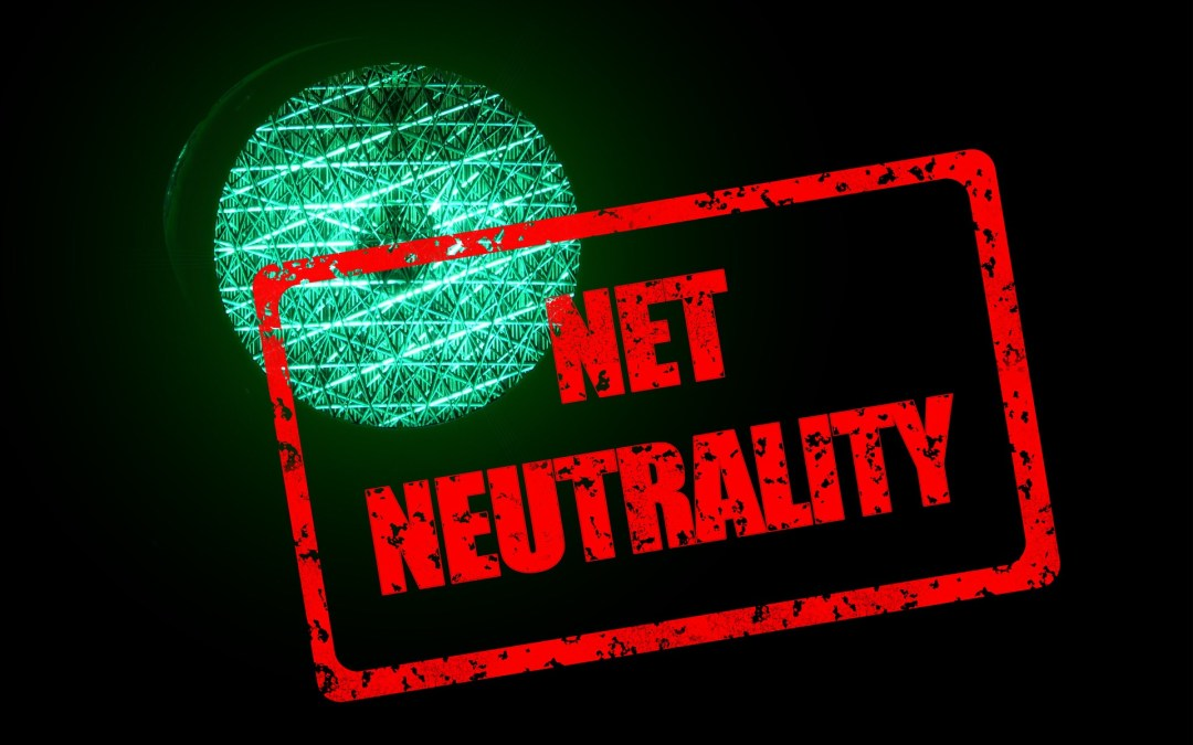 Consumers Win in Net Neutrality Case