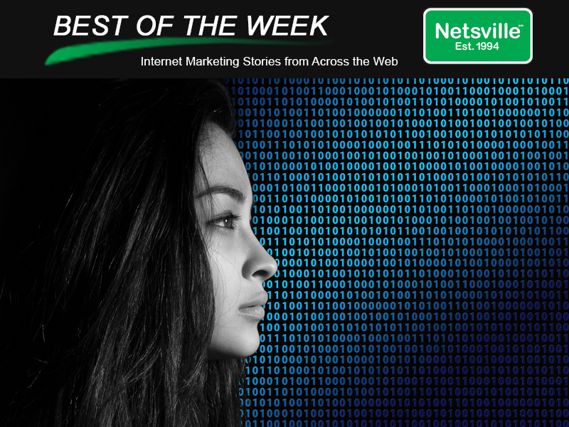 Best of the Week (6/26 – 6/30)