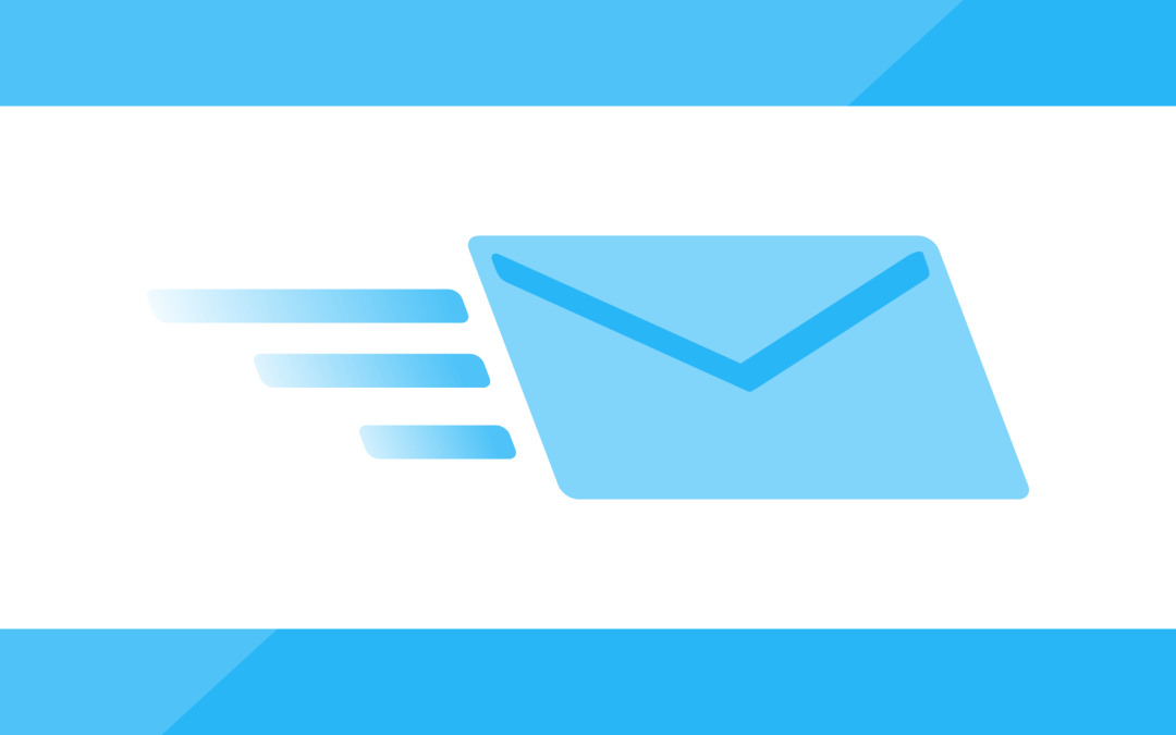 The Best Time to Send Your Email Marketing Messages [INFOGRAPHIC]