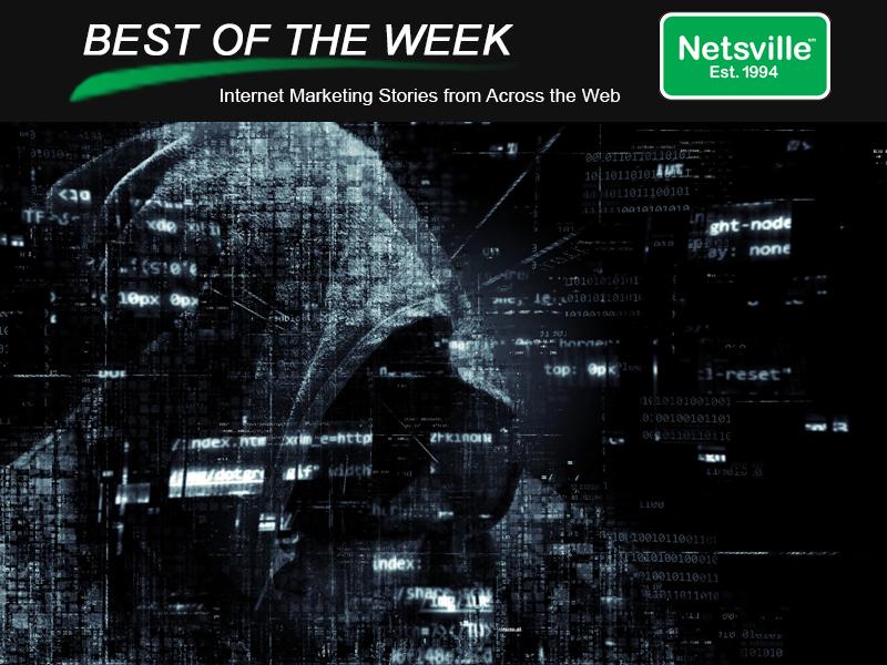 Best of the Week (8/14 – 8/18)
