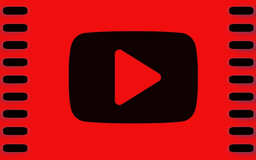 How to Take Advantage of YouTube's Mobile Domination [INFOGRAPHIC]