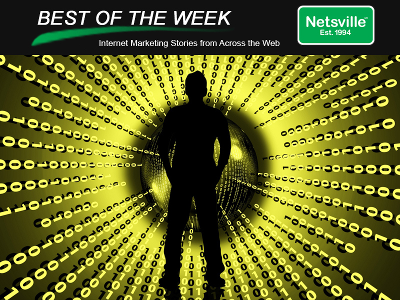 Best of the Week (9/11 – 9/15)