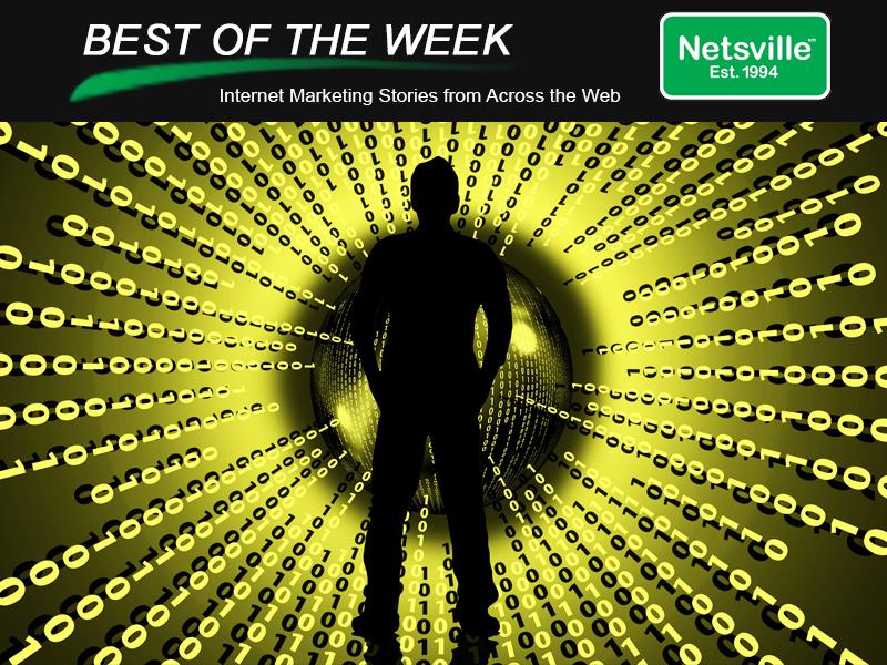 Best of the Week (9/11 – 9/15)