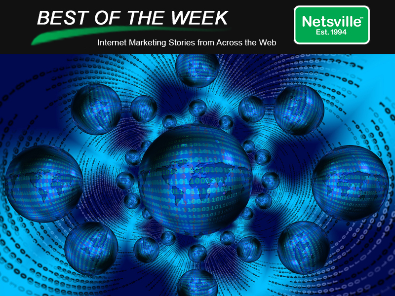 Best of The Week (10/1 – 10/5)