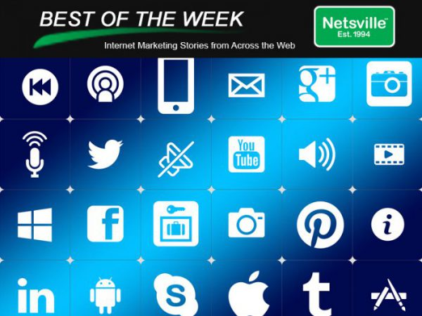 Best Of The Week (6/4 – 6/8)