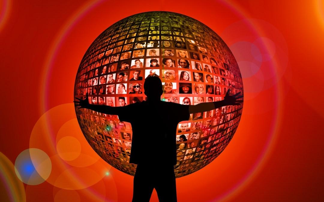 Top 10 Social Media Marketing Techniques