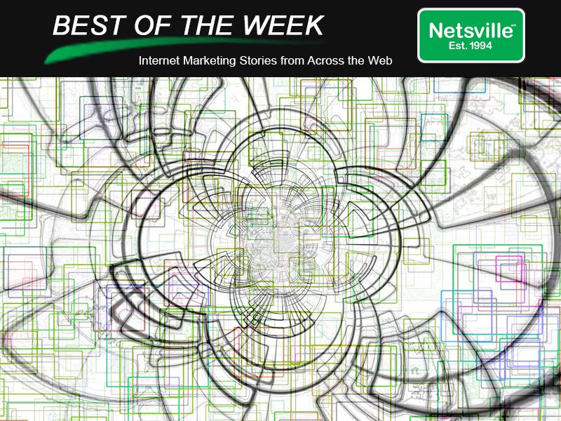 Best of the Week (12/4-12/8).2