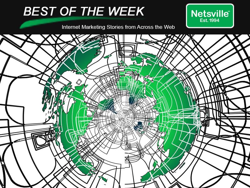 Best of the Week (12/11 – 12/15)