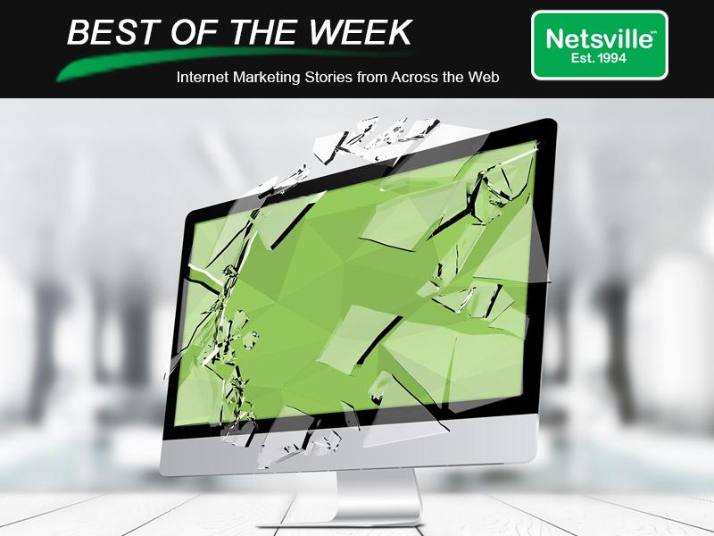Best of the Week (12/18 – 12/22)