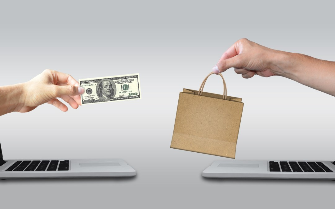 How to Create Killer E-Commerce Product Pages [INFOGRAPHIC]