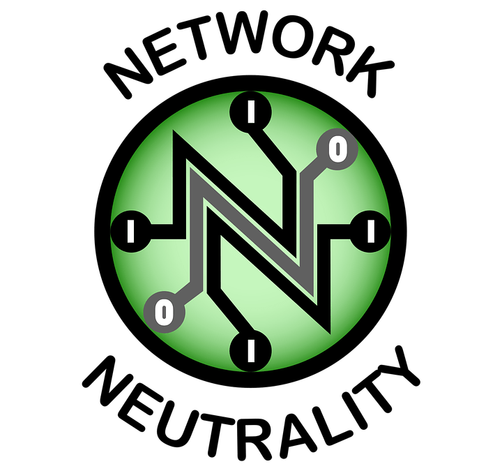 New California Bill Restores Strong Net Neutrality Policies