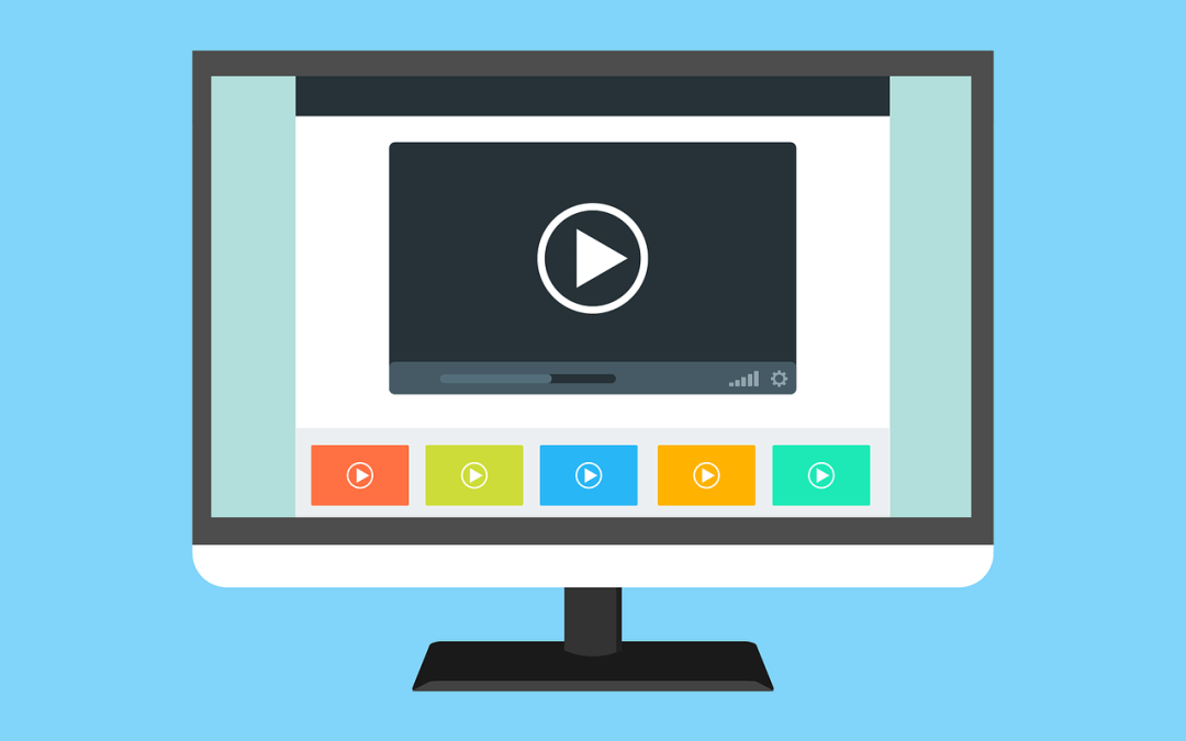 5 Actionable Social Video Stats to Boost your Social Marketing Strategy