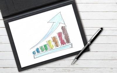 Six key social media marketing trends for 2019