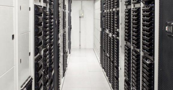 nettacompany-veri-merkezi-13