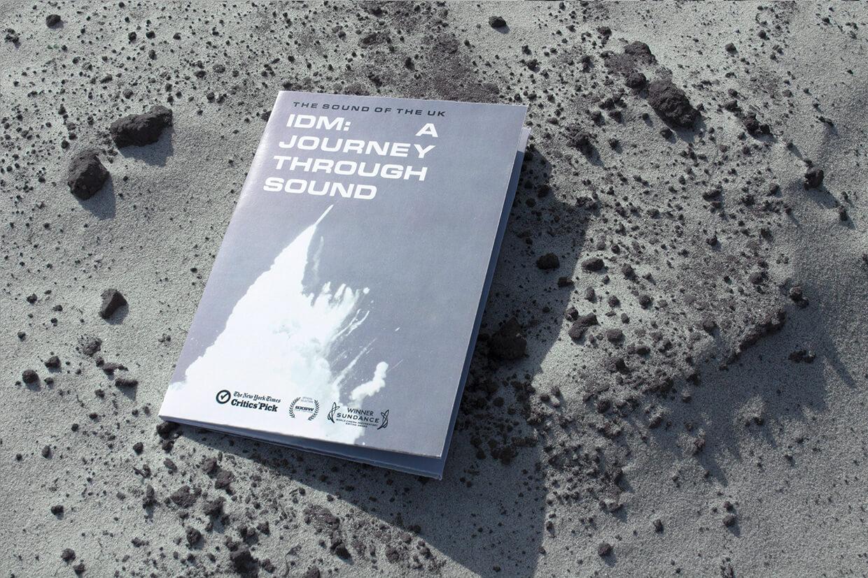 Idm Complete Sound