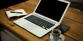 grupy-wsparcia-dla-blogerów
