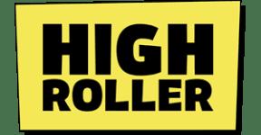 Highroller Casino joulukalenteri 2018