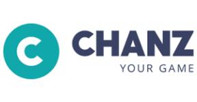 chanz nettikasino ilman rekisteröitymistä
