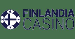 Finlandia netticasino