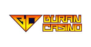 Buran Casino ilman rekisteröitymistä