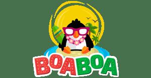 Boaboa Casino ilman rekisteröitymistä