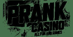 prank casino highroller pelaajalle