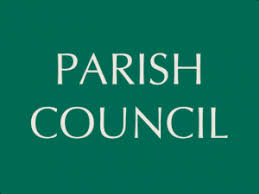 Parish Council Survey – let's try this again…