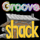 Groove Shack - professional mobile disco
