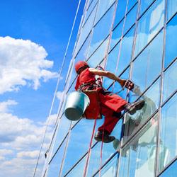 nettoyage vitres nova-helios