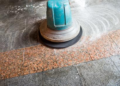 Entretenir des sols en marbre nova h lios nettoyage pro - Produit pour nettoyer le marbre ...