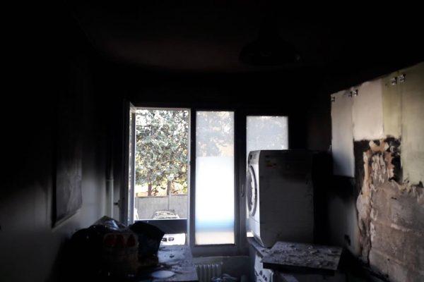 nettoyage-apres-incendie-1