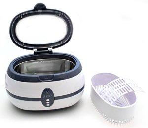 Nettoyeur à ultrasons VGT Appareil de nettoyage à ultrasons 8000,6L Appareil de nettoyage à ultrasons