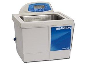 Nettoyeur à ultrasons Branson 5800CPxH–9,5L