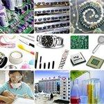 BAOSHISHAN 14L Nettoyeur à ultrasons haute fréquence Machine de nettoyage par ultrasons industrielle avec panier pour le nettoyage des lunettes, des bijoux, etc. 120 KHZ