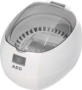 AEG USR5516 Nettoyeur à Ultra-Sons