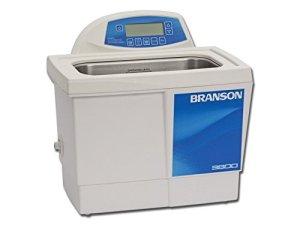 Branson 3800CPxH Nettoyeur à Ultrasons, 5.7L
