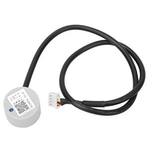GAOX ◆ Capteur De Niveau De Liquide à Ultrasons XKC-DS1603L.V1 Port Série UART à Détection De Liquide sans Contact 3.3~12V