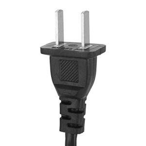 Machine de nettoyage à ultrasons, CN Plug Réservoir de nettoyeur à ultrasons Affichage à 2 chiffres Fonction de synchronisation de nettoyeur de bijoux pour les services dentaires