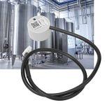 PBOHUZ Outil de Test de Liquide – Capteur de Niveau de Liquide à ultrasons sans Contact DS1603NF V1.0 pour appareils ménagers