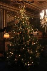 christmasloo13