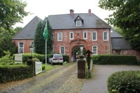 eastfrisia7