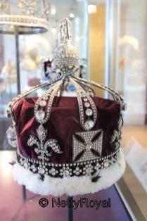 diamondmuseum5