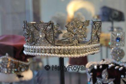 diamondmuseum6