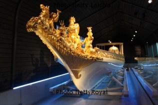 royalbarge3